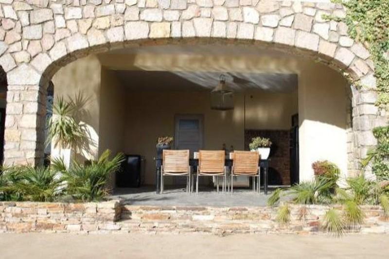 Photo n°13 - Vente Maison villa Grimaud 83310 - 2 000 000 €