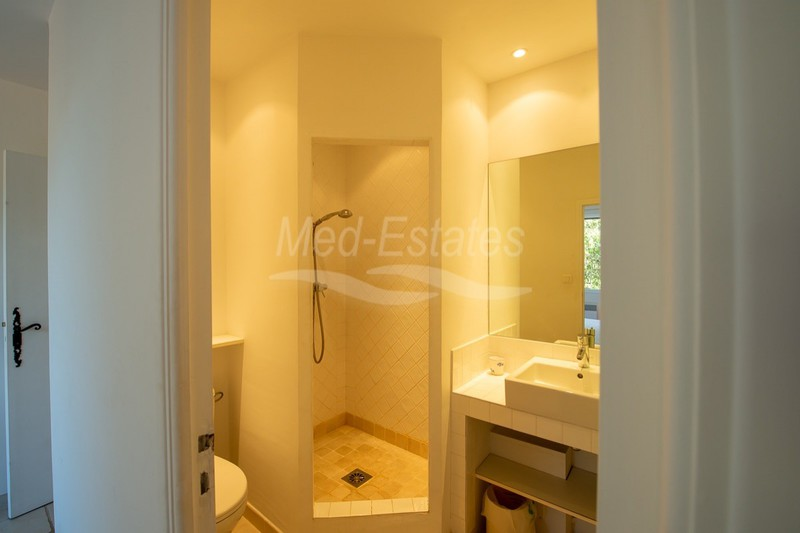 Photo n°9 - Vente Maison villa provençale Ramatuelle 83350 - 3 300 000 €