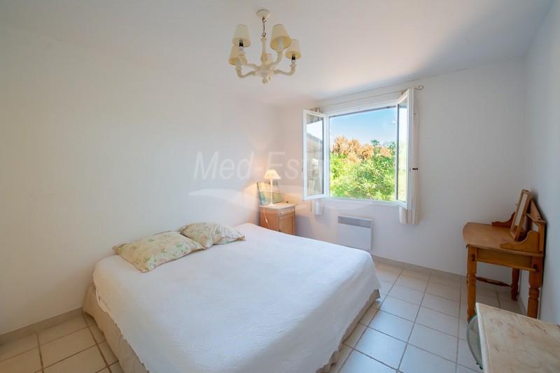 Photo n°8 - Vente Maison villa provençale Ramatuelle 83350 - 3 300 000 €