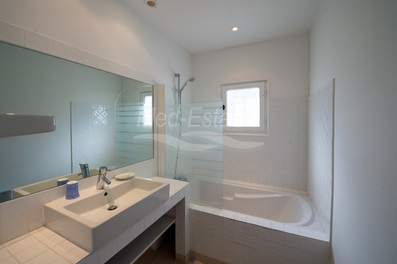 Photo n°10 - Vente Maison villa provençale Ramatuelle 83350 - 3 300 000 €