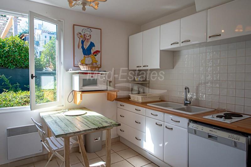 Photo n°13 - Vente Maison villa provençale Ramatuelle 83350 - 3 300 000 €