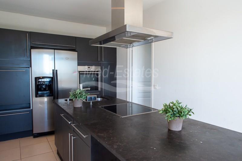 Photo n°7 - Vente Maison villa Grimaud 83310 - 1 980 000 €