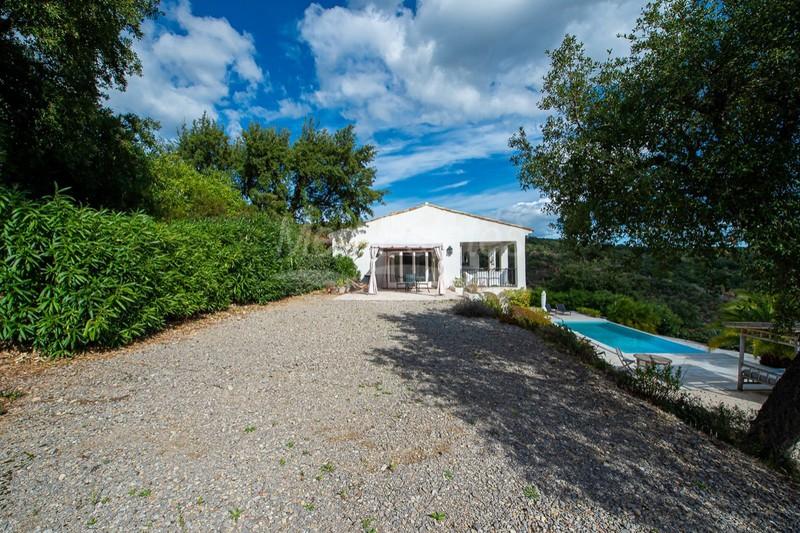Photo n°5 - Vente Maison villa Grimaud 83310 - 1 980 000 €