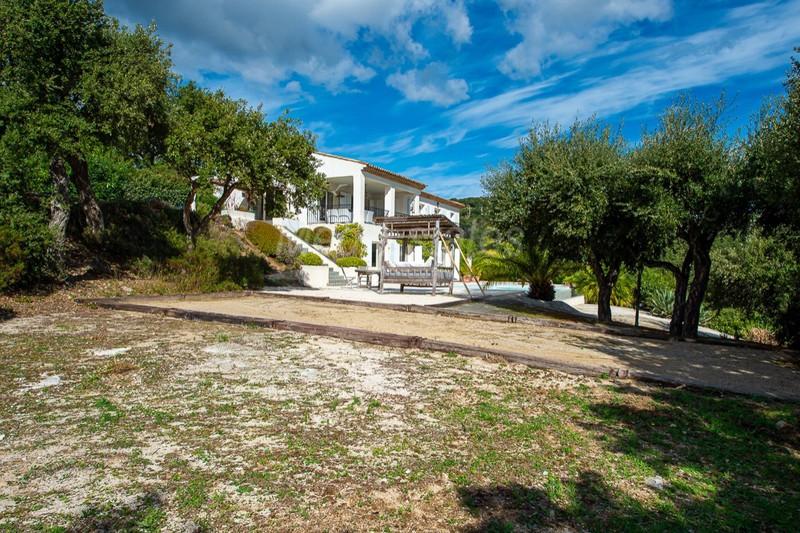 Photo n°11 - Vente Maison villa Grimaud 83310 - 1 980 000 €
