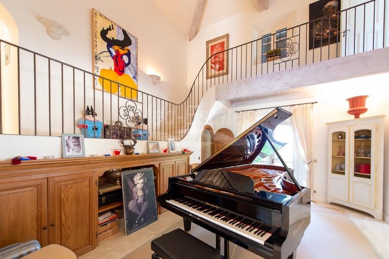 Photo n°14 - Vente Maison propriété Ramatuelle 83350 - Prix sur demande
