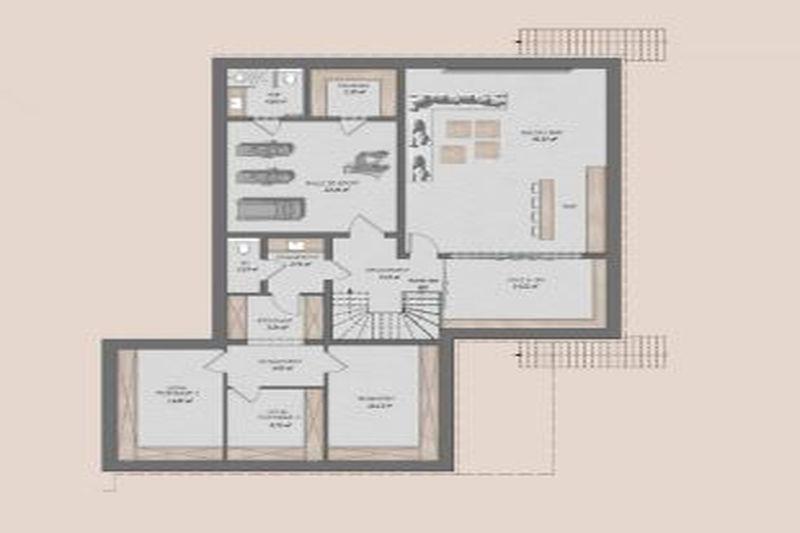 Photo n°10 - Vente Maison villa Ramatuelle 83350 - 9 900 000 €