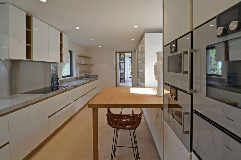 Photo n°6 - Vente Maison villa Ramatuelle 83350 - 9 900 000 €