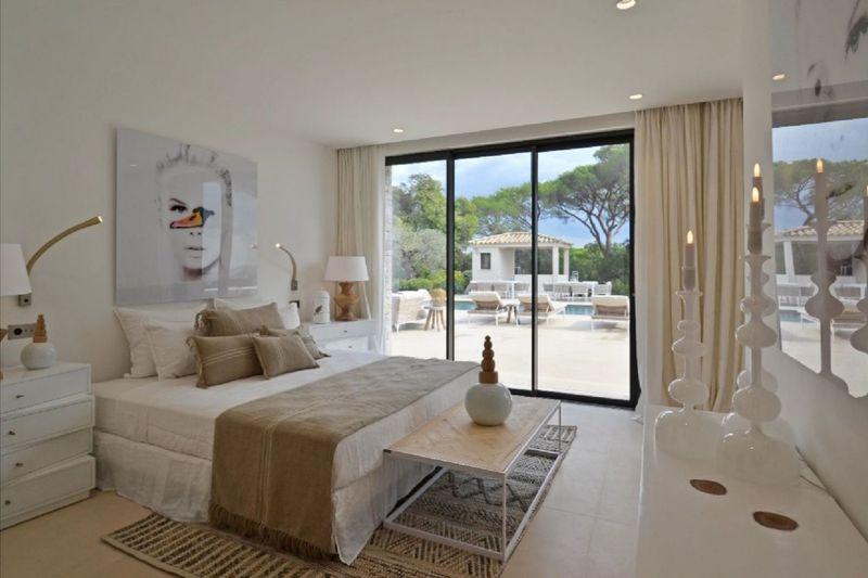 Photo n°7 - Vente Maison villa Ramatuelle 83350 - 9 900 000 €