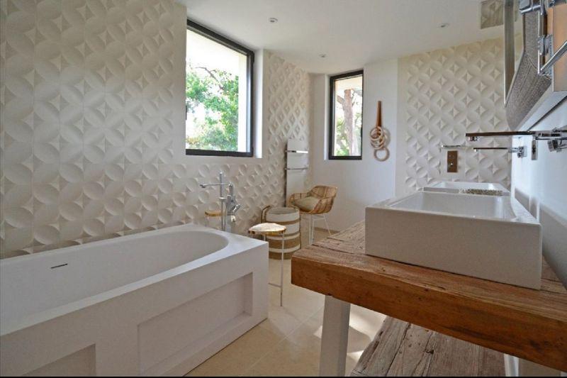 Photo n°8 - Vente Maison villa Ramatuelle 83350 - 9 900 000 €
