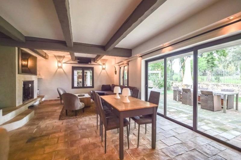 Maison Saint-Tropez Proche centre ét plages!,   achat maison  2 chambres   110m²