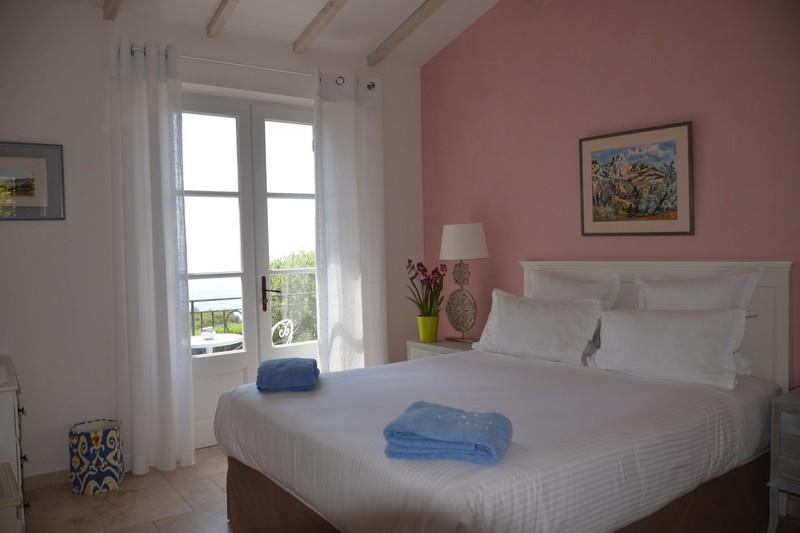 Photo n°13 - Vente Maison demeure de prestige La Croix-Valmer 83420 - 7 450 000 €