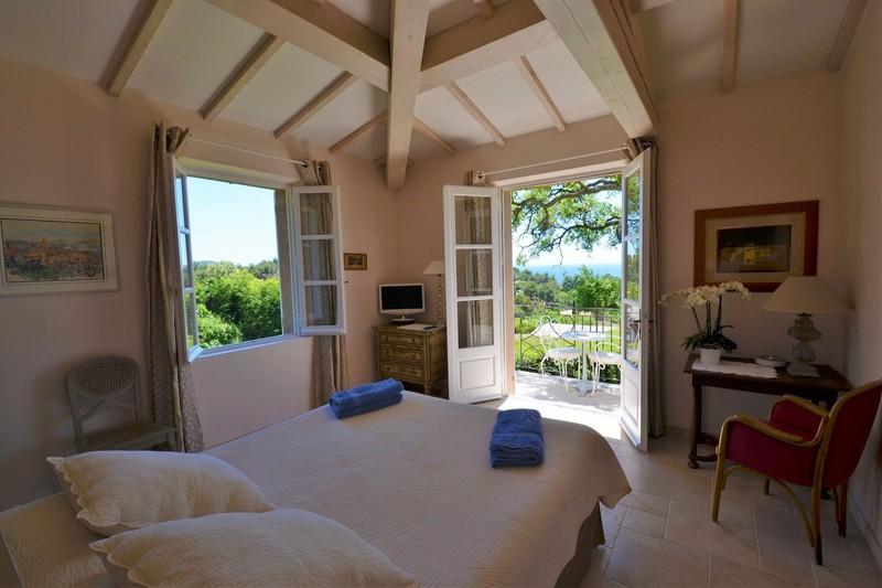 Photo n°11 - Vente Maison demeure de prestige La Croix-Valmer 83420 - 7 450 000 €