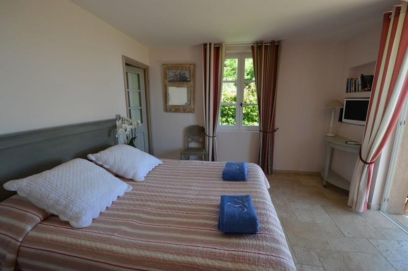 Photo n°15 - Vente Maison demeure de prestige La Croix-Valmer 83420 - 7 450 000 €