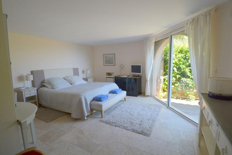 Photo n°16 - Vente Maison demeure de prestige La Croix-Valmer 83420 - 7 450 000 €