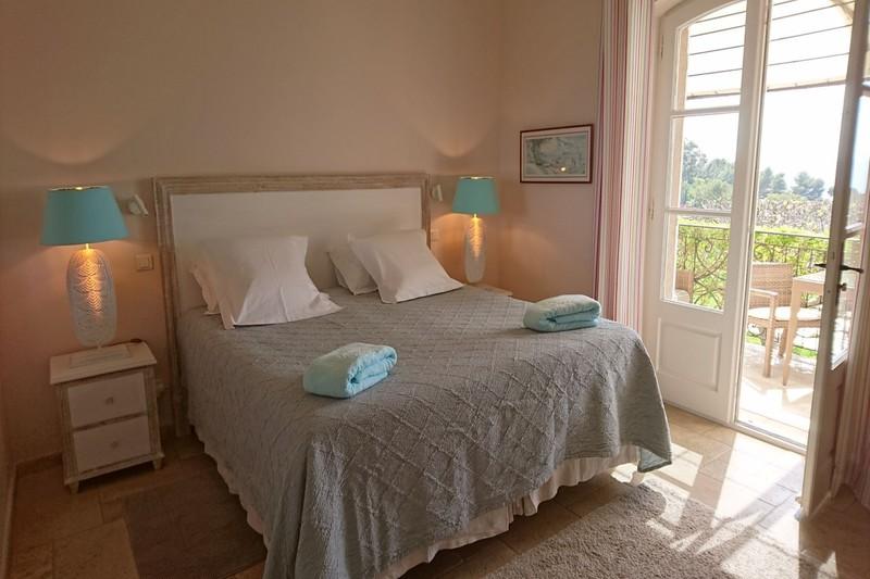 Photo n°18 - Vente Maison demeure de prestige La Croix-Valmer 83420 - 7 450 000 €