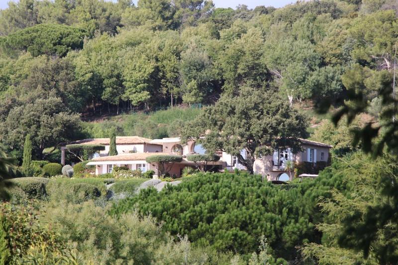 Photo n°22 - Vente Maison demeure de prestige La Croix-Valmer 83420 - 7 450 000 €