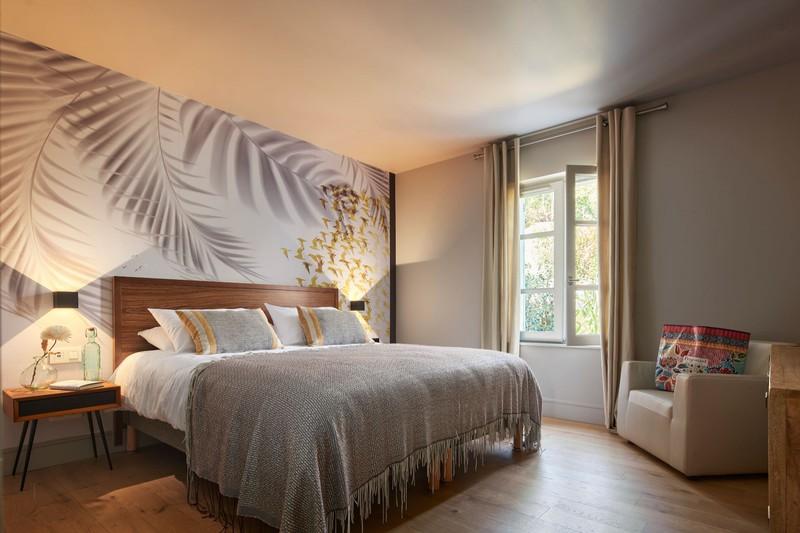 Photo n°16 - Vente Maison villa provençale Saint-Tropez 83990 - Prix sur demande