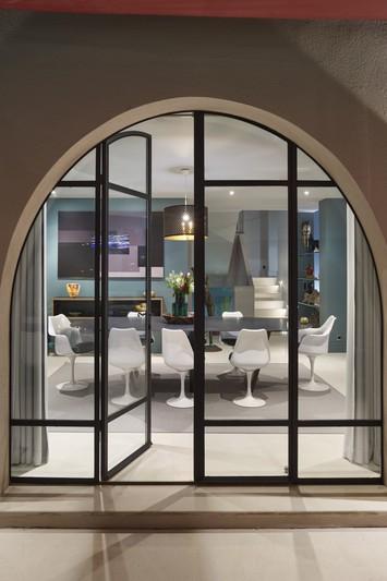Photo n°7 - Vente Maison villa provençale Saint-Tropez 83990 - Prix sur demande