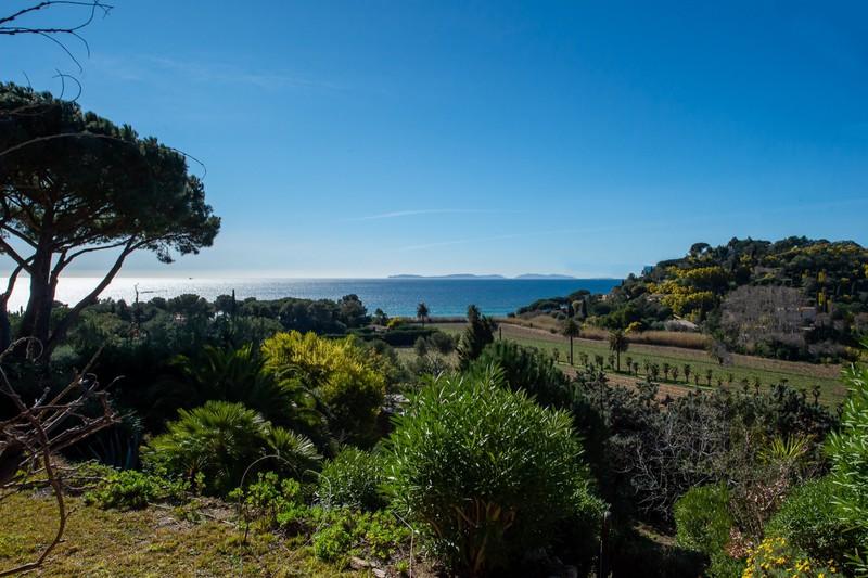 Photo Villa provençale La Croix-Valmer Proche plages de gigaro,   achat villa provençale  4 chambres   200m²