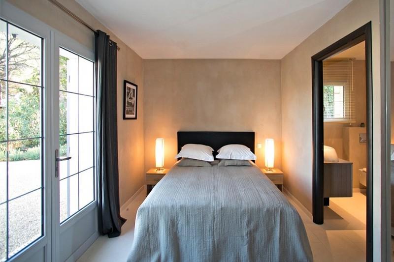 Photo n°6 - Vente maison récente Gassin 83580 - 2 390 000 €