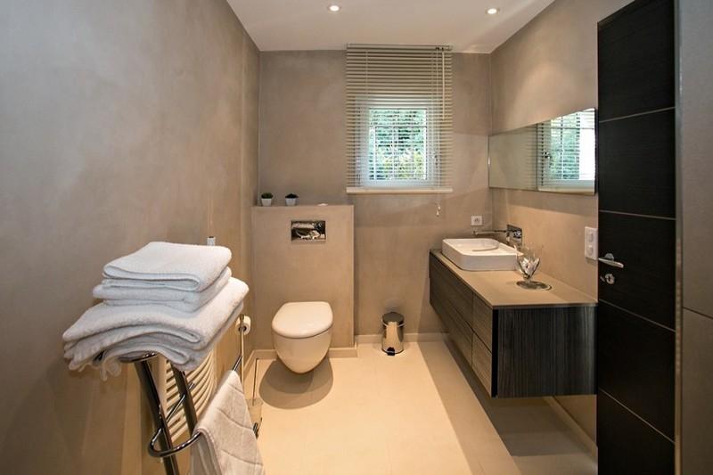 Photo n°10 - Vente maison récente Gassin 83580 - 2 390 000 €