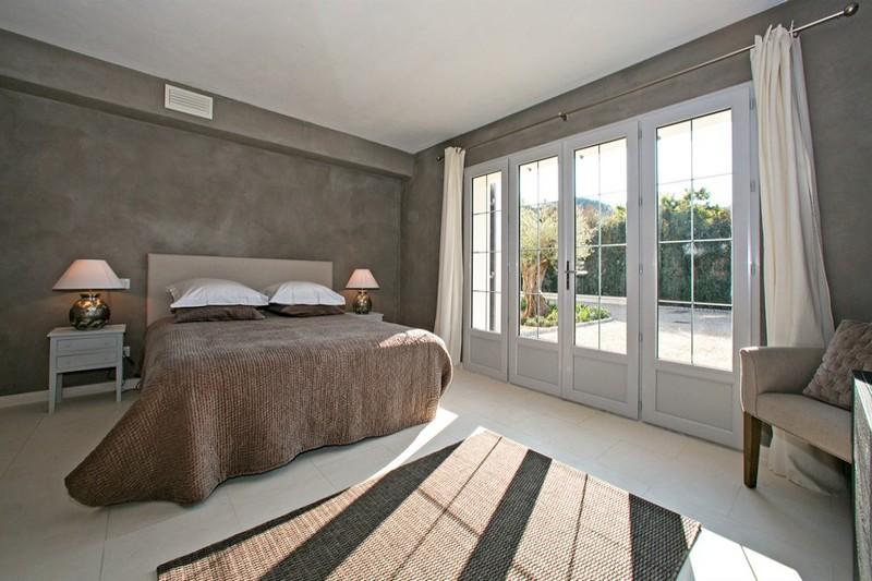 Photo n°9 - Vente maison récente Gassin 83580 - 2 390 000 €