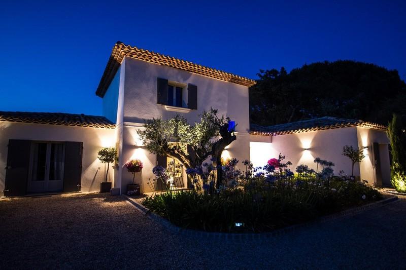 Photo n°15 - Vente maison récente Gassin 83580 - 2 390 000 €