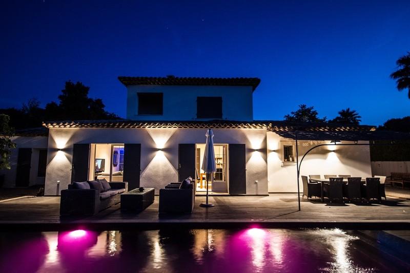 Photo n°14 - Vente maison récente Gassin 83580 - 2 390 000 €