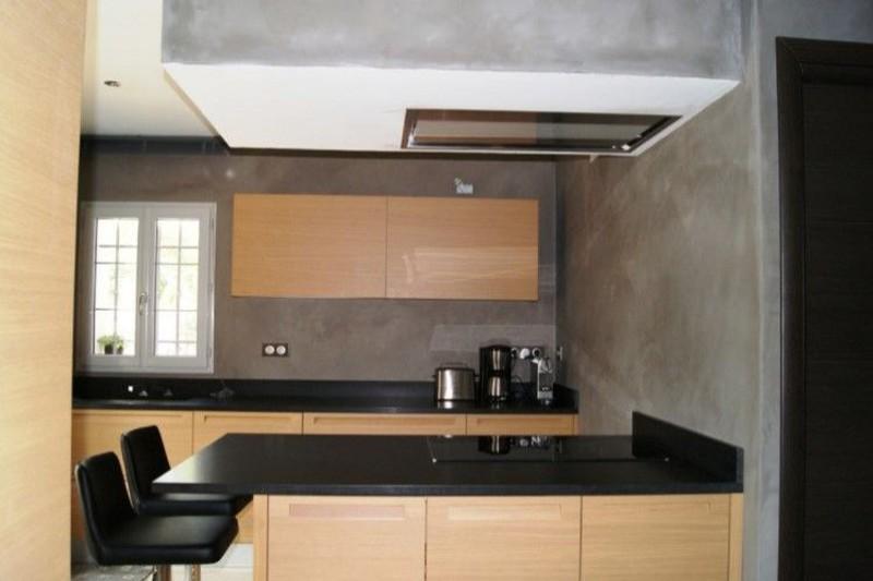 Photo n°13 - Vente maison récente Gassin 83580 - 2 390 000 €