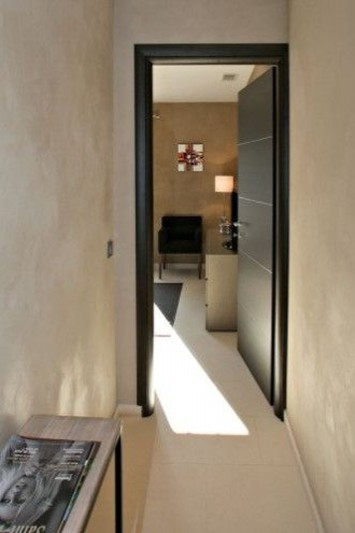 Photo n°12 - Vente maison récente Gassin 83580 - 2 390 000 €