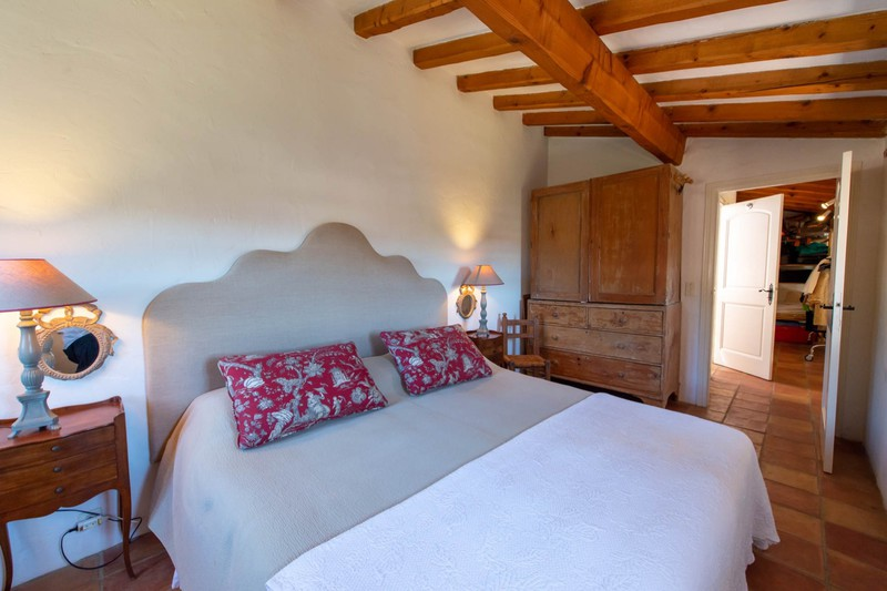 Photo n°14 - Vente Maison bastide Cogolin 83310 - 1 900 000 €