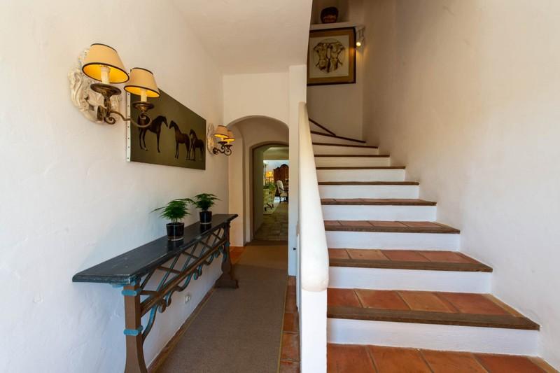 Photo n°7 - Vente Maison bastide Cogolin 83310 - 1 900 000 €