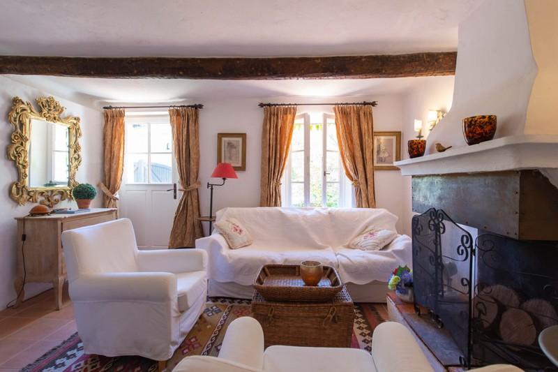 Photo n°15 - Vente Maison bastide Cogolin 83310 - 1 900 000 €