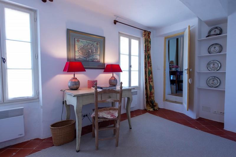 Photo n°18 - Vente Maison bastide Cogolin 83310 - 1 900 000 €