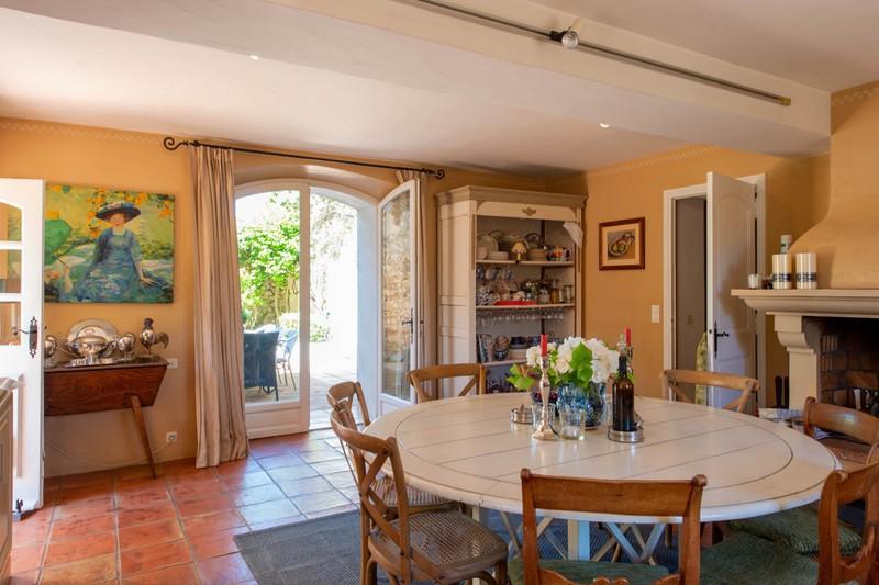 Photo n°12 - Vente Maison bastide Cogolin 83310 - 1 900 000 €