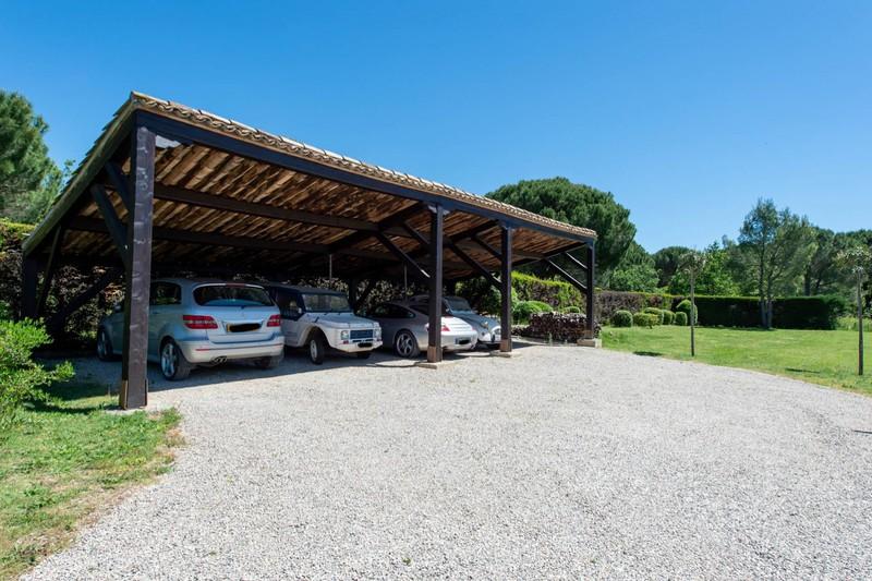 Photo n°19 - Vente Maison bastide Cogolin 83310 - 1 900 000 €