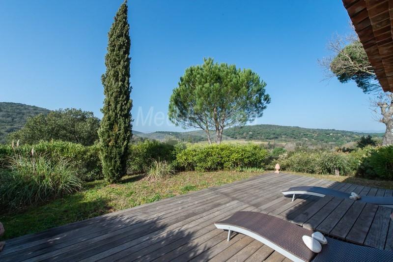 Photo n°6 - Vente maison de campagne Gassin 83580 - 2 550 000 €