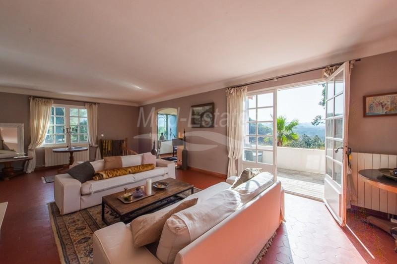 Photo n°15 - Vente maison de campagne Gassin 83580 - 2 550 000 €