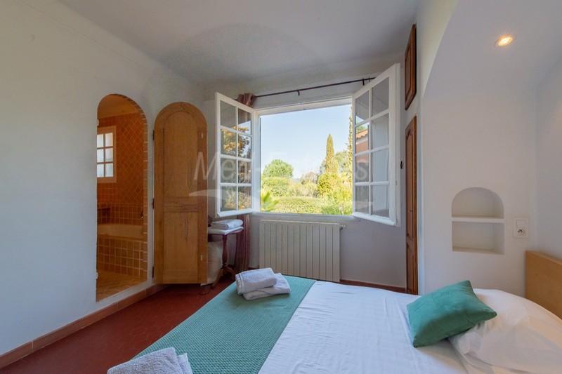 Photo n°19 - Vente maison de campagne Gassin 83580 - 2 550 000 €