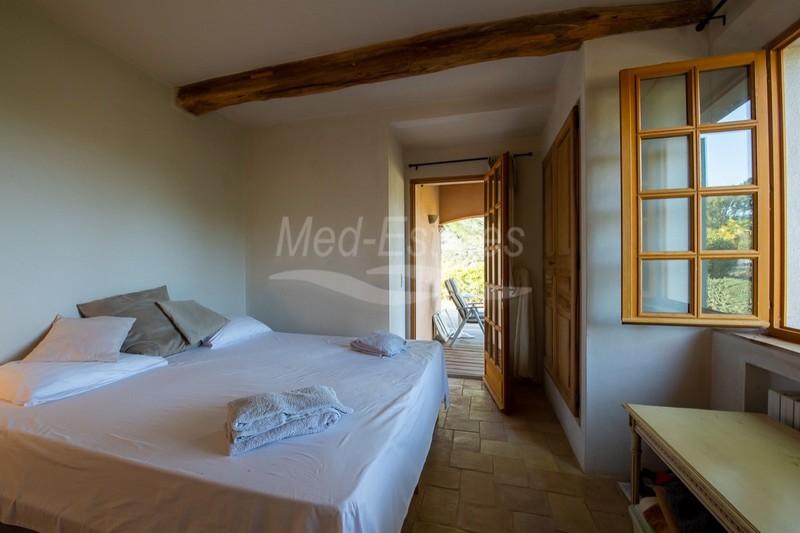 Photo n°21 - Vente maison de campagne Gassin 83580 - 2 550 000 €