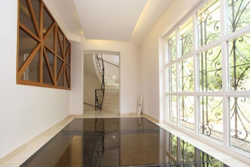 Photo n°6 - Vente Maison villa La Croix-Valmer 83420 - Prix sur demande