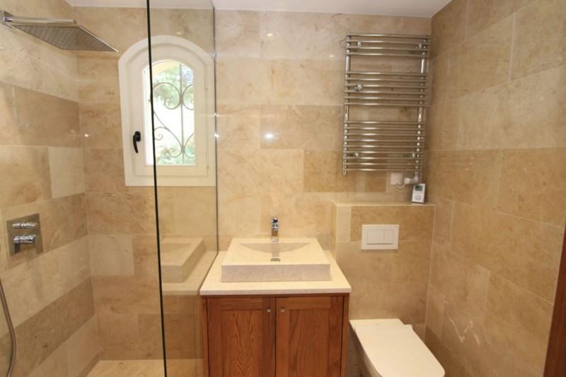 Photo n°12 - Vente Maison villa La Croix-Valmer 83420 - Prix sur demande