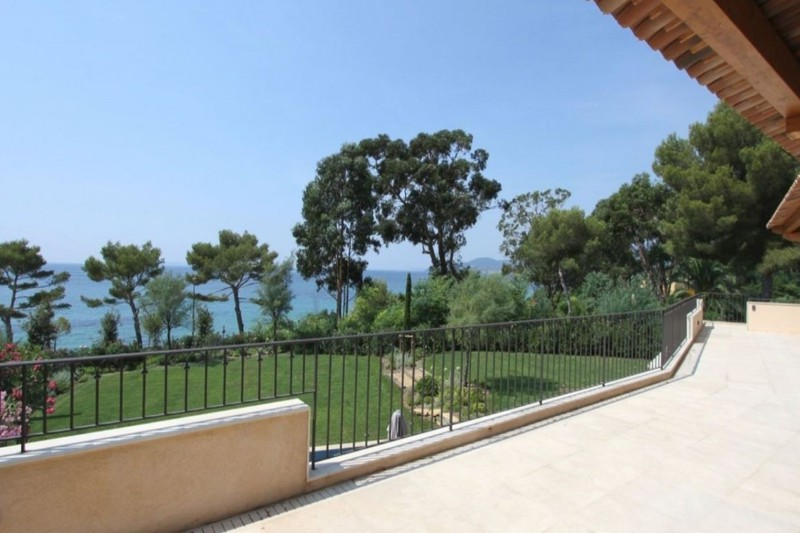 Photo n°14 - Vente Maison villa La Croix-Valmer 83420 - Prix sur demande