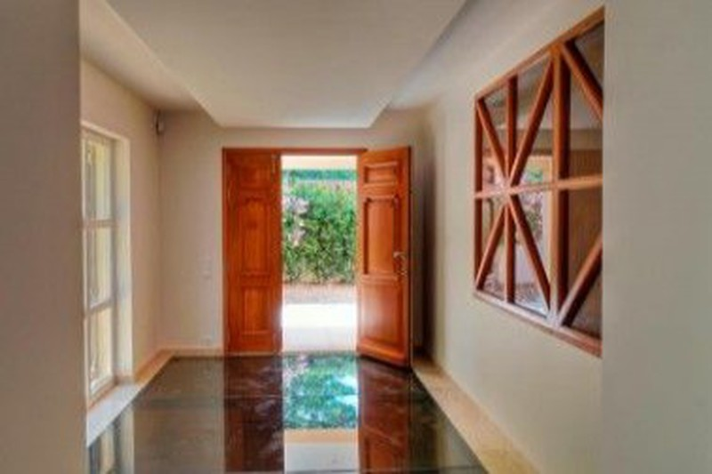 Photo n°8 - Vente Maison villa La Croix-Valmer 83420 - Prix sur demande