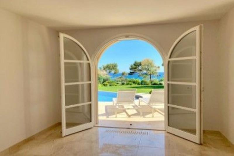 Photo n°5 - Vente Maison villa La Croix-Valmer 83420 - Prix sur demande