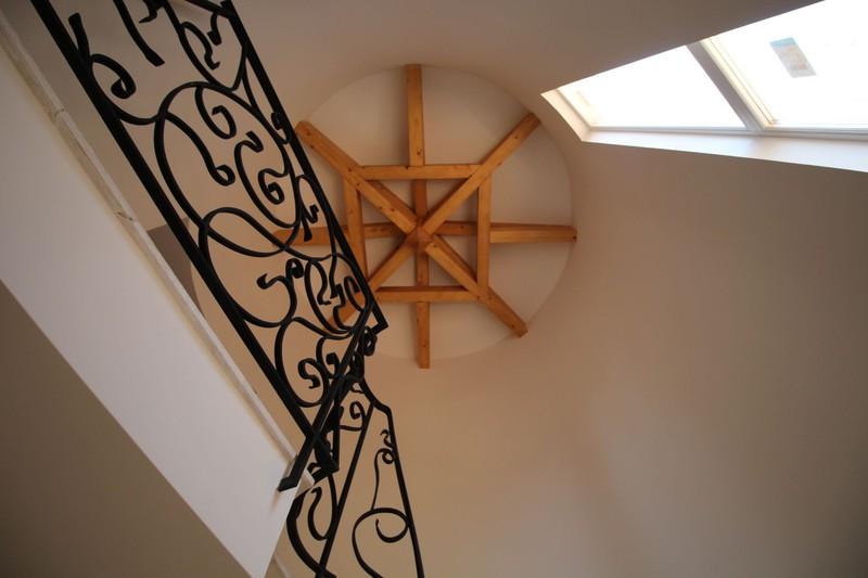 Photo n°11 - Vente Maison villa La Croix-Valmer 83420 - Prix sur demande