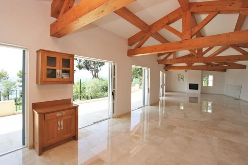 Photo n°10 - Vente Maison villa La Croix-Valmer 83420 - Prix sur demande