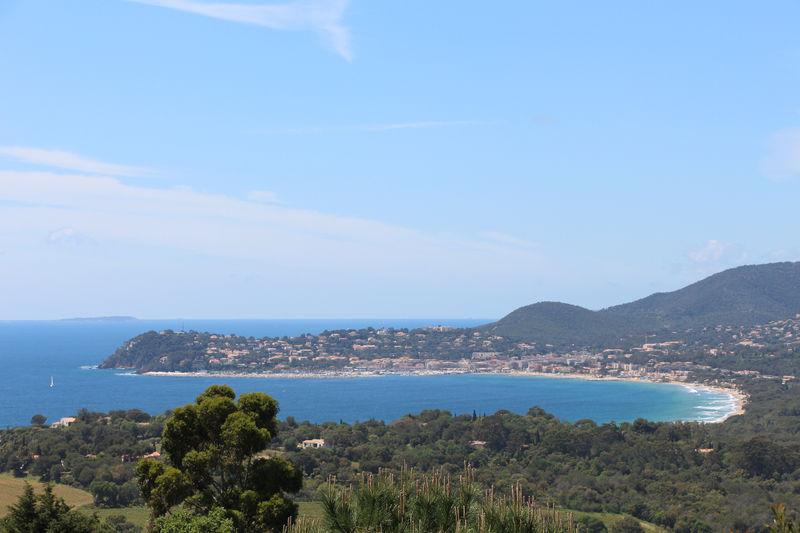 Villa provençale La Croix-Valmer Proche centre ét plages!,   achat villa provençale  4 chambres   160m²