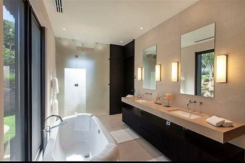 Photo n°6 - Vente Maison demeure de prestige Saint-Tropez 83990 - Prix sur demande