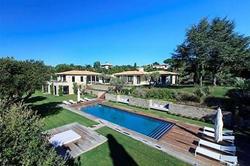 Photos  Maison Demeure de prestige à vendre Saint-Tropez 83990